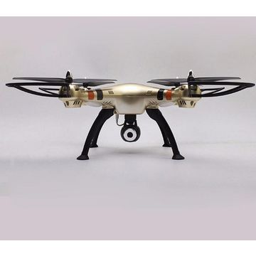 X8hw smart drone quadcopter with camera drones, for aerial