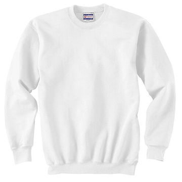 2017 custom-made crew neck cotton boys' sweater shirt