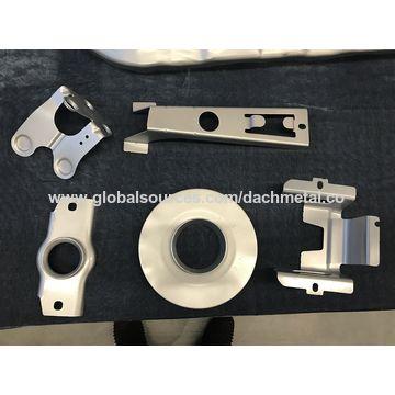 Automotive car spare parts