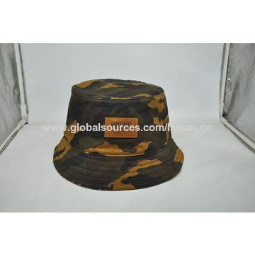 71354563666 China Reversible bucket hat China Reversible bucket hat