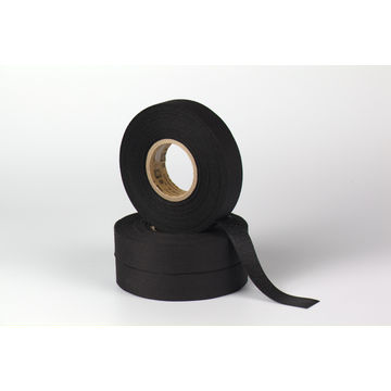 Automotive Harness Tape china automotive harness tape, automotive polyester fabric tape automotive harness tape at mifinder.co