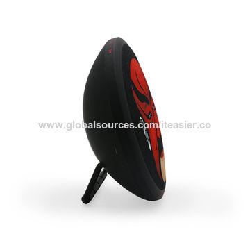 Wireless Bluetooth Speaker, Extraordinary in CES