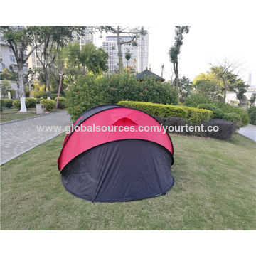 4-person pop-up tents, camping tents, outdoor tents, quick open