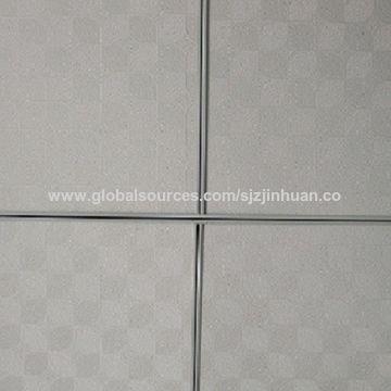 Magnificent 12X24 Ceramic Tile Big 16 X 24 Tile Floor Patterns Rectangular 2 X 12 Subway Tile 2 X 4 Subway Tile Old 2 X 6 Subway Tile Backsplash Red2X4 Glass Tile Backsplash Pvc Gypsum Ceiling Tiles | Tile Design Ideas
