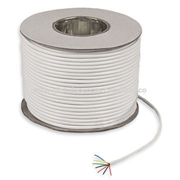 China Single core house wire stranded 1.5/2.5mm<sub>2</sub ...
