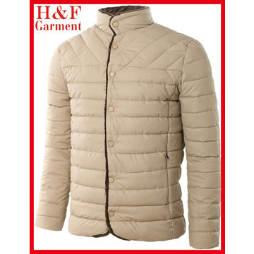 f0154210a6c2 ... China Various colors new design winter