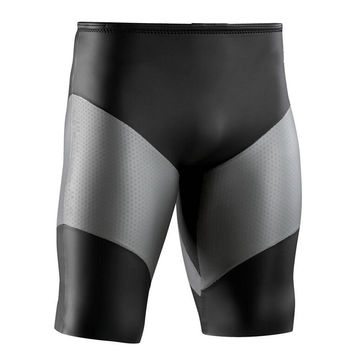New version Amazon best selling neoprene swim short