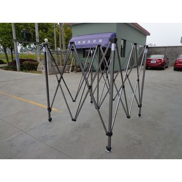 ... China Heavy duty pop up tent with black frame ...  sc 1 st  Global Sources & China Heavy duty pop up tent with black frame on Global Sources