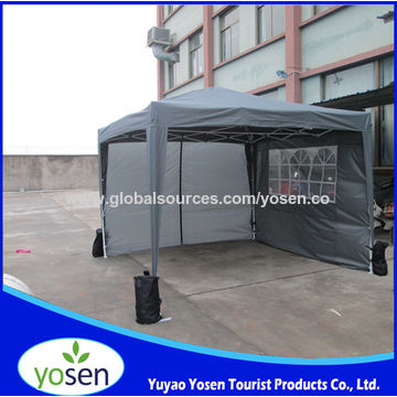 ... China Gazebo tent 3mx3m for outdoor promotion ... & China Gazebo tent 3mx3m for outdoor promotion on Global Sources