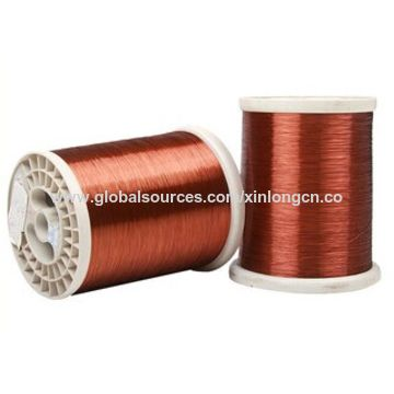 Motor winding wire wire center china enameled copper winding wire for motor winding on global sources rh globalsources com motor winding wire calculation motor winding wire gauge chart greentooth Gallery