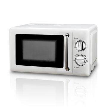 China 110v Or 220v Household Electric Microwave Ovens