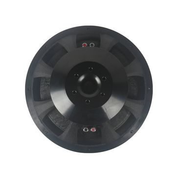15-inch Car Subwoofer, MSC-15