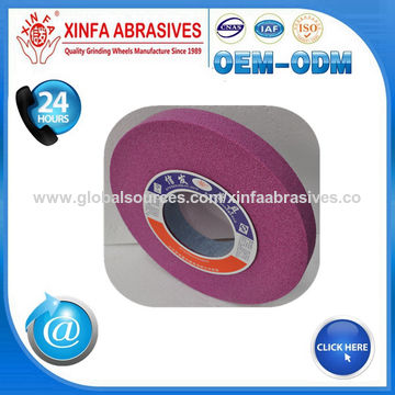 Flat Surface Grinder