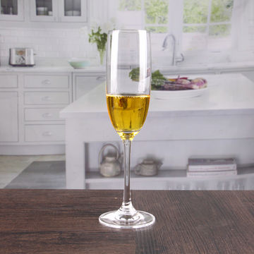 205mL Fashionable Champagne Cup, Wholesale