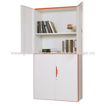 office cupboard design. China Modern Full Height Office Cupboard Design Steel Storage Furniture