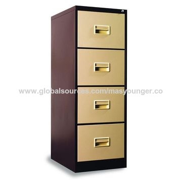 Merveilleux ... China Knock Down Furniture Office Multi Drawer Cabinets 4 Drawer File  Cabinet ...