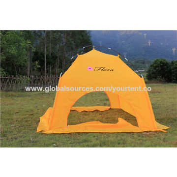 2-person kids' tents, mosquito net play tents
