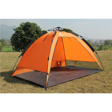 ... China 2-person dome automatic beach tent sun shelter tent finishing tent ...  sc 1 st  Global Sources & China 2-person dome automatic beach tent sun shelter tent ...
