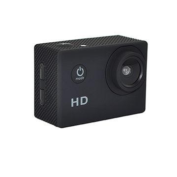 China Motion detector camera, action camera, best camera