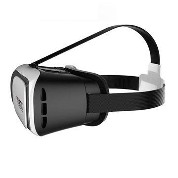 f25ccd85939 ... China Best VR 3D Box