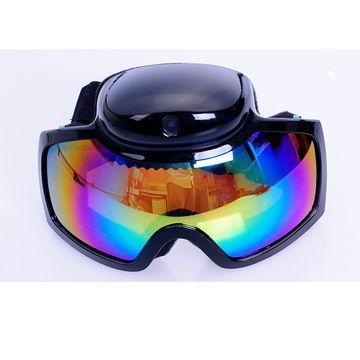 Sol Del Esquí Gafas China Las De RAL345j