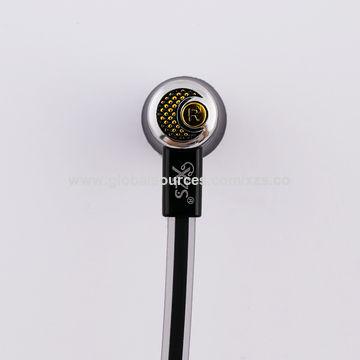 Color Earphones, Stereo OEM Handset, Perfume Earphones