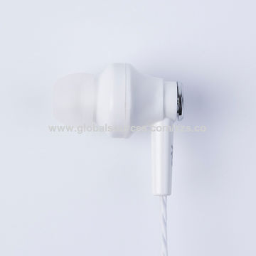 China Wired earphones, senior tuning tuner/theater sound field/perfect stereo sound quality