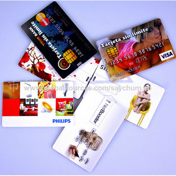 China promotional gifts ultra thin credit card shaped customized china promotional gifts ultra thin credit card shaped customized logo business card usb flash drive reheart Image collections