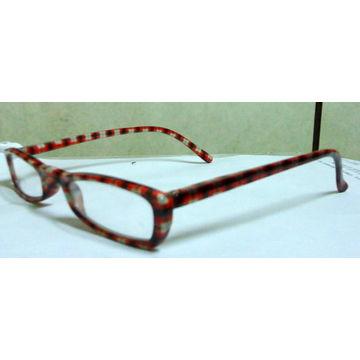 987c7ff731df Taiwan Unisex eyeglasses fashionable plastic reading glasses Taiwan Unisex eyeglasses  fashionable plastic reading glasses