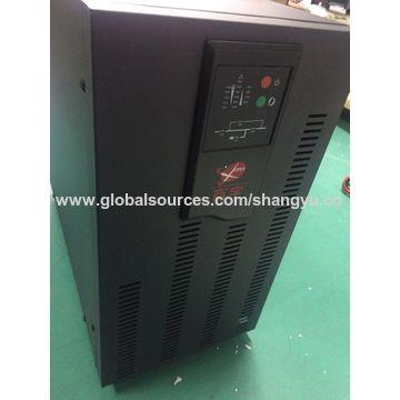 china ups 10kva backup power supply for computer on global sources