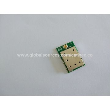 China LR Module, Long Range Wireless Wide Area Network for IoT