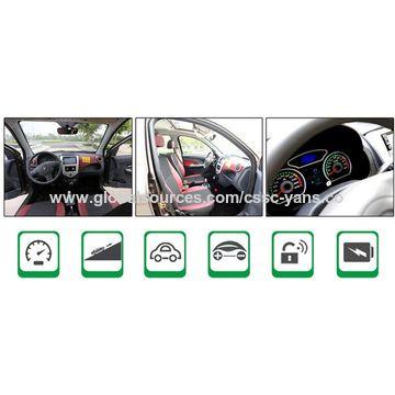 China 4 doors and 5 passengers sedan electric car CX 01