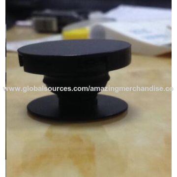China Phone Holder Grip Stand