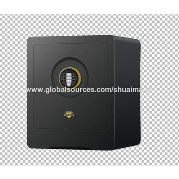 China Digital safe for office and home use, 450*380*310mm