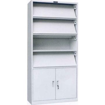 black metal storage cabinet. Perfect Metal China Office Filing Storage Cabinet Multi Drawers Vertical Stainless  Steel Metal Inside Black Metal Storage Cabinet A