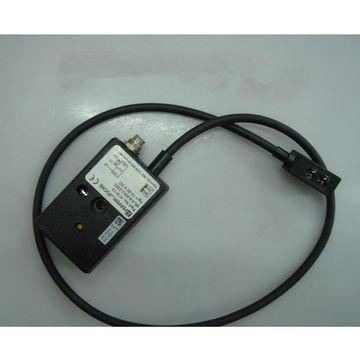 China Photoelectric Sensor for Omron E3Z-LS61 20 ~ 200mm, NPN ...