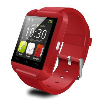 wrist android watch