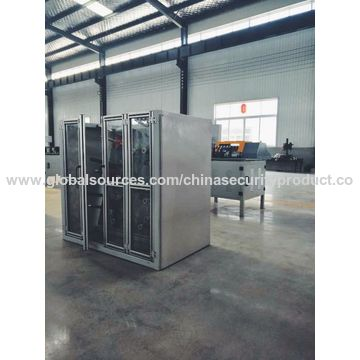 China Hydraulic rubber hose processing CNC wire Godet machine used ...