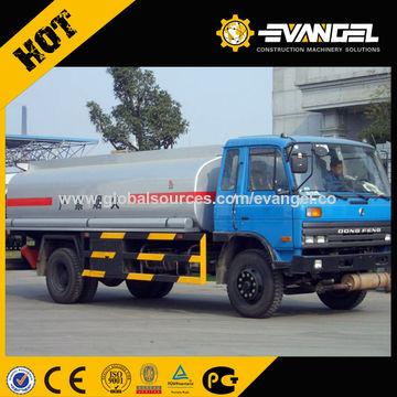 China Camión Del Tanque De Sinotruk Howo 6x4 25000l El Tanque