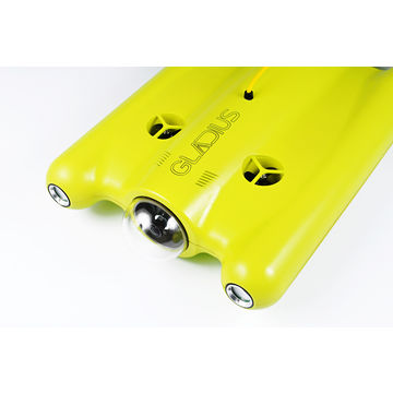 China Gladius Underwater Drone Camera
