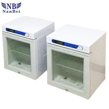 ... China Glass Door Counter Top Refrigerator, Table Top Display  Refrigerator, Cheap Mini Refrigerator ...