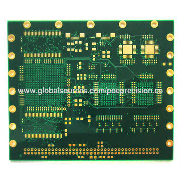 china fr 4 pcb printed circuit board pcb board manufacture on global rh globalsources com printed circuit board manufacturers list printed circuit board manufacturers list