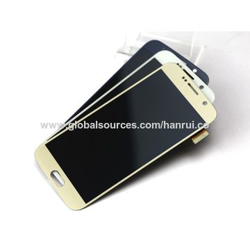 China Factory Price LCD Digitizer Assembly replacement for