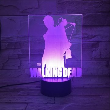 home lighting effects. China Lamp Mini Balloon 3D Lighting Effects Optical Illusion Home Decor  LED Table Lamps Home Lighting Effects R