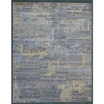 India Handmade Indo-Tibetan Carpets