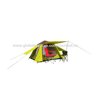 ... China 4-person dome automatic tents c&ing tent outdoor tents  sc 1 st  Global Sources & China 4-person dome automatic tents camping tent outdoor tents ...