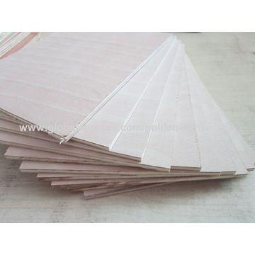 ... China ABC Grade Birch Wood Veneer For Furniture, Wood Veneer Fancy  Plywood ...