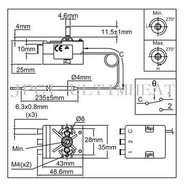 gy6 regulator wiring diagram with Wiring Diagram Capillary Thermostat on Wiring Diagram Capillary Thermostat furthermore Shindengen Cdi Wiring Diagram further 3 Pin Rectifier Wiring Diagram in addition Gy6 Wiring Harness as well Gy6 Wiring Diagram.