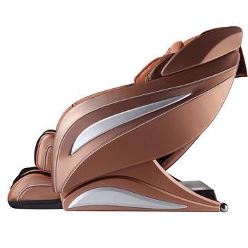... China Luxury High Standard Life Power Zero Gravity Kidu0027s Massage Chair  ...