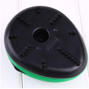 ... China Mini Desktop Vacuum Cleaner (cute Shape)/mini Table Vacuum Cleaner  ...